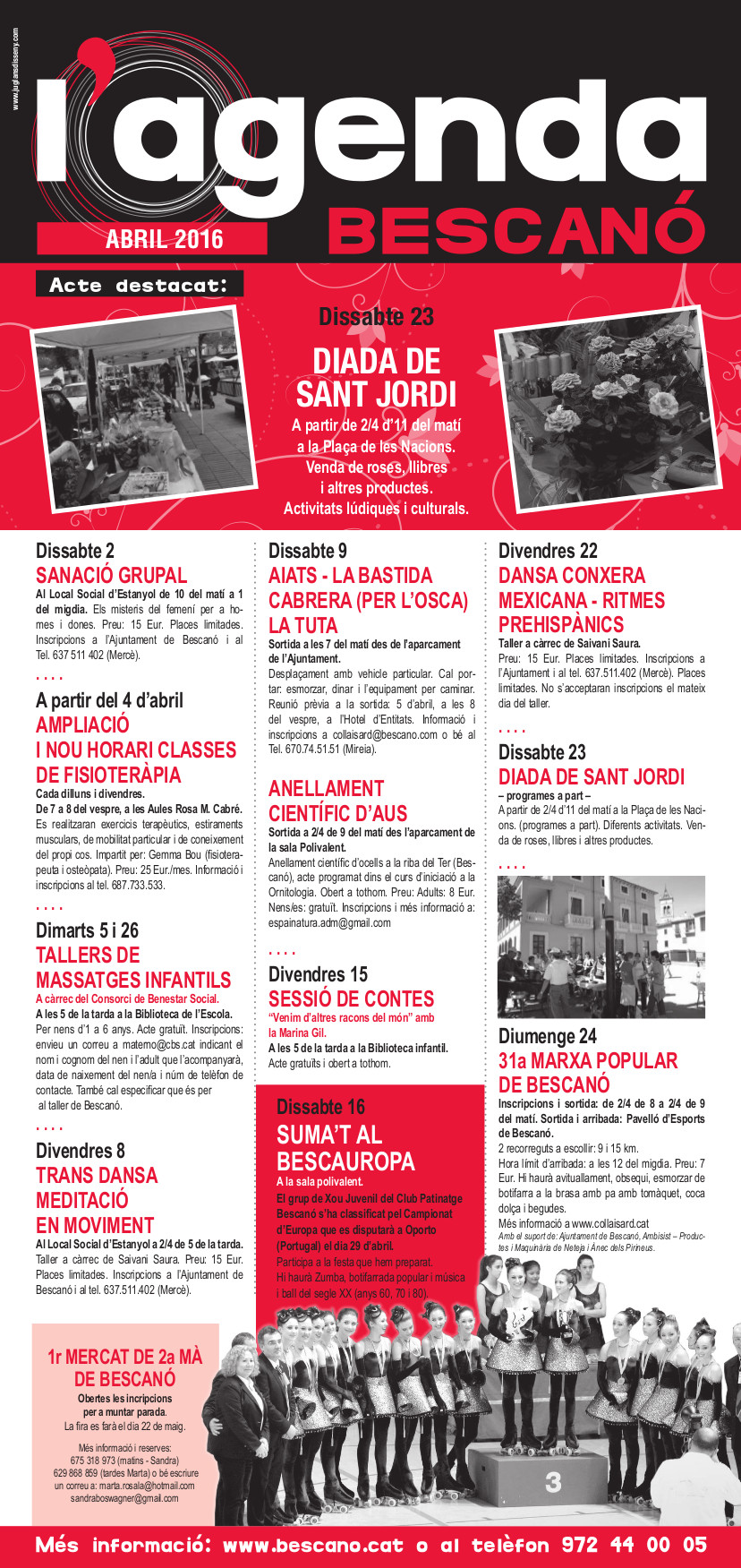 agenda_ABRIL_Bescano_web.compressed
