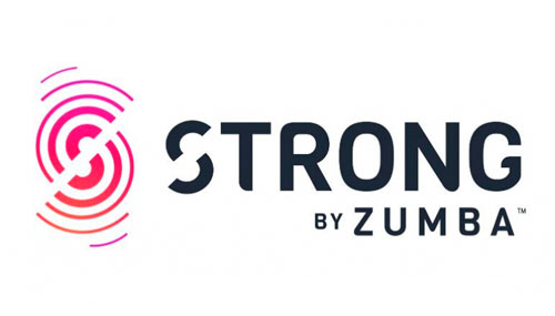 strong-by-zumba